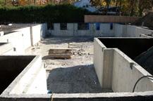 Concord Concrete Group :: Toronto :: Contractors